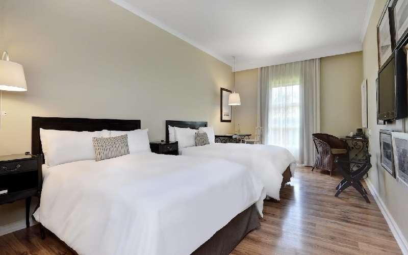 North West Hotels Mafikeng Protea Hotel Mafikeng