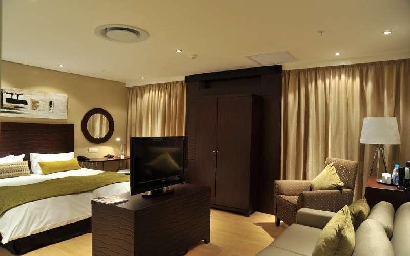 Cape May Hotels >> Protea Hotel Transit O R Tambo Airport | OR Tambo Airport Hotels